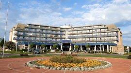 Park Inn by Radisson Sárvár Resort & Spa belföldi