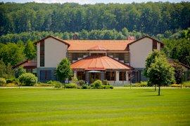 Forest Hills Hotel & Golf belföldi