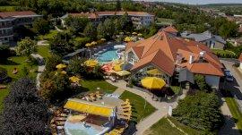 Kolping Hotel**** Spa & Family Resort belföldi