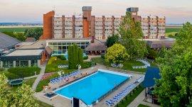 Danubius Hotel Bük belföldi