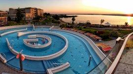 Velence Resort & Spa belföldi