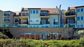 Echo Residence All Suite Luxury Hotel belföldi
