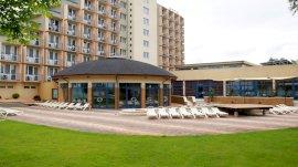 Prémium Hotel Panoráma belföldi