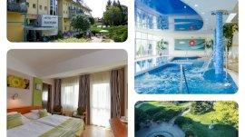 Hotel Panoráma belföldi