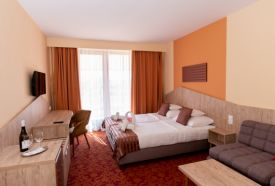 Hotel Margaréta belföldi