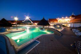 Kehida Termál Resort Spa belföldi