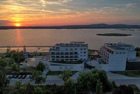 Vital Hotel Nautis belföldi